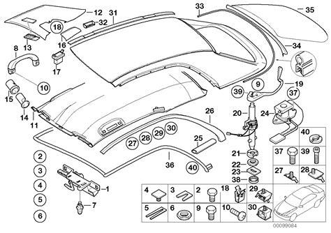 bmw part diagram extraordinary bmw e36 parts diagram ideas best image