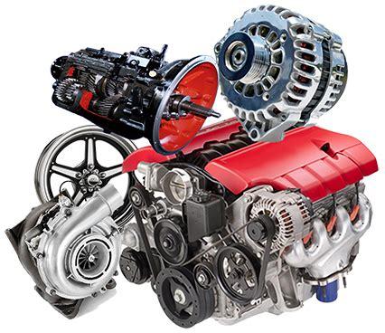 sapiensman car parts auto parts truck parts supplies and accessories turbo city dismantlers