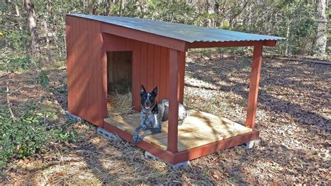 diy outdoor dog house outdoor storage sheds walmart building plans pdf diy dog house with porch diy how