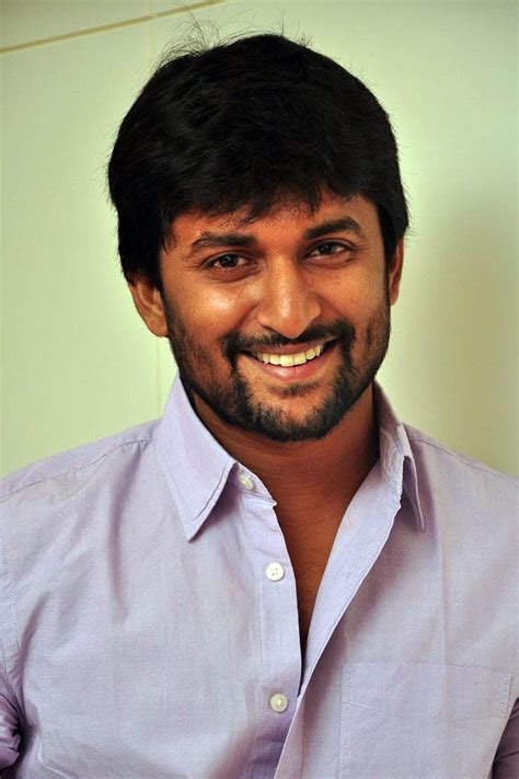 actor nani movies list blog archives primkelag mp3