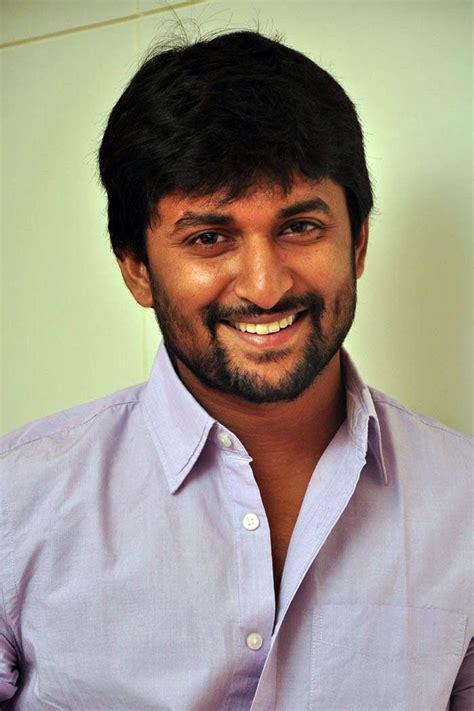 tamil actor original height blog archives primkelag mp3