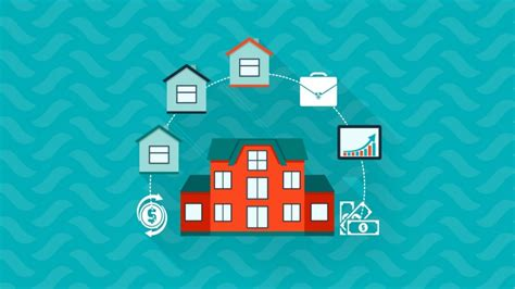 how to buy a house subject to learn how to buy a house quot subject to quot the existing financing udemy