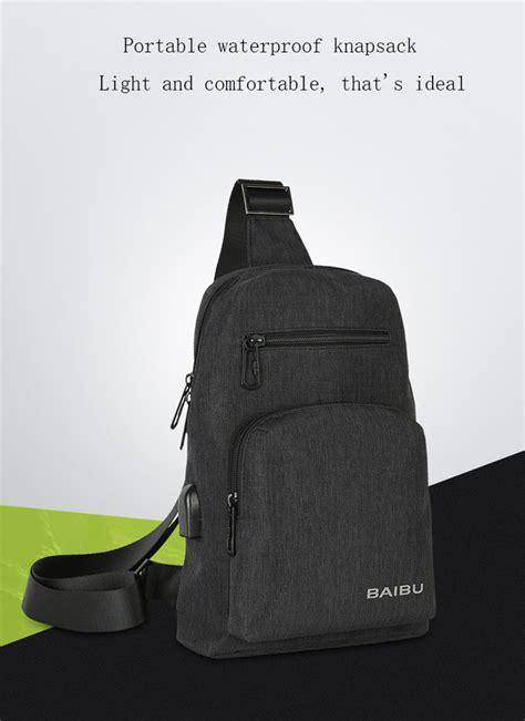 Tas Handbag Kasual Wanita Tww 0801 baibu tas selempang sling bag kasual j51 l9 z50 black jakartanotebook