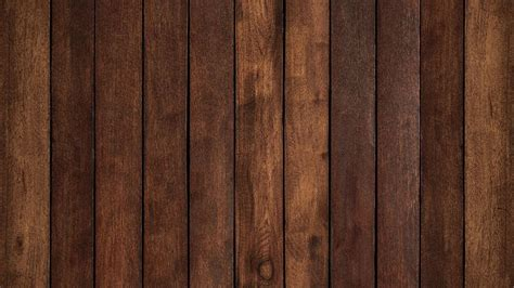 Wood Wainscotting by An Easy And Cheap Way To Update Wood Wall Paneling