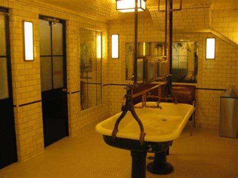 sex in restaurant bathroom schiller multi sex bathroom bathrooms pinterest bathroom