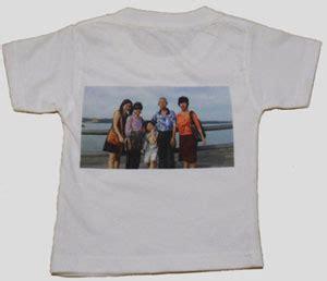 Kaos Thundercats 03 Tag Gildan Tshirt cetak kaos digital nonek clothing