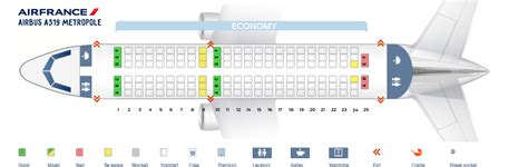 airbus a320 floor plan 28 images air seat maps