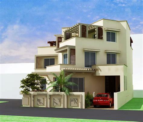 three story homes contemporary homes designs exterior views