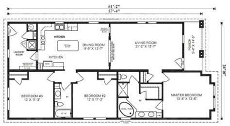 live oak mobile homes floor plans live oak mobile home floor plans 28 images recommended