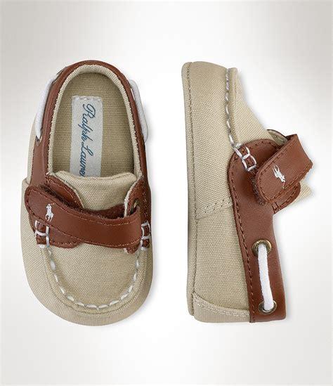 ralph toddler boy sandals ralph baby boys canvas sneakers dillards