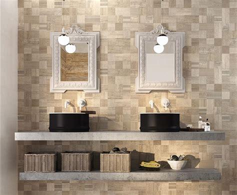 ceramiche sant agostino bagno ceramica sant agostino piastrelle ceramiche da pavimento