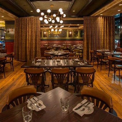 dining room mã belmarken state provisions restaurant boston ma opentable