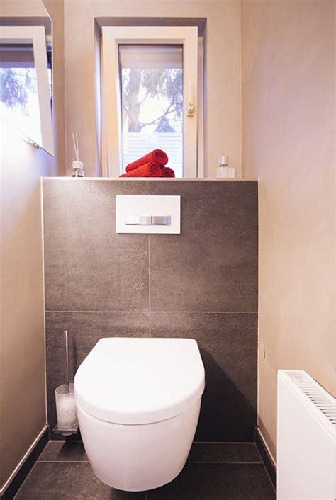 wc renovieren g 228 ste wc renovierung zotz b 228 der m 252 nchen