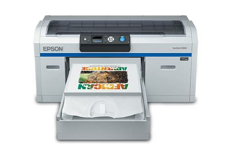 Printer Epson F2000 Epson Surecolor F2000 Color Edition Printer Large Format Printers For Work Epson Us