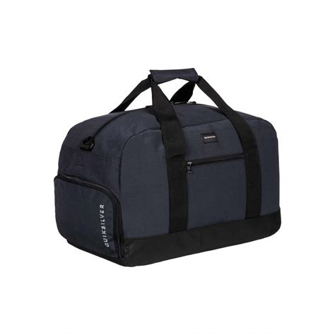 Travel Bag luggage travel bags for quiksilver