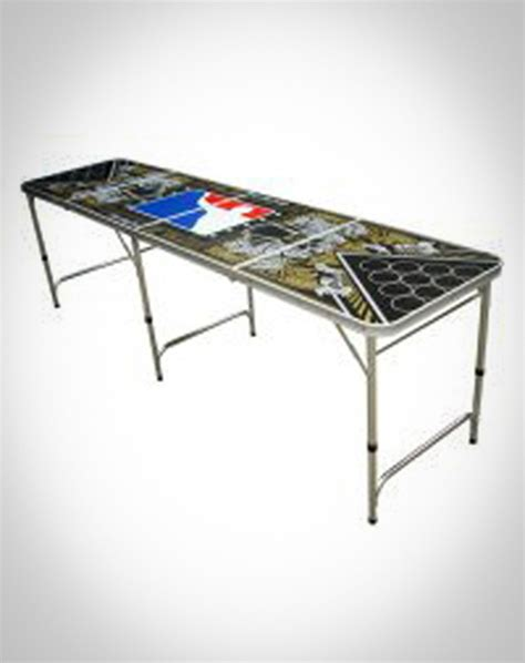 8 hydro signature pong table pong