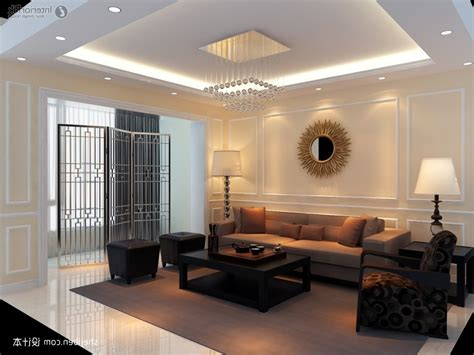 gypsum ceiling designs for living room lighting home design