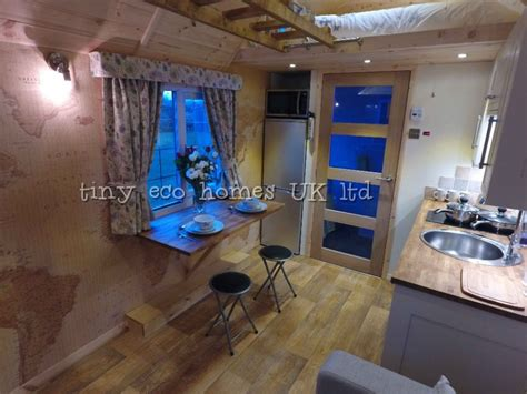 mobile home interior design uk mobile home interior design uk 100 mobile home interior