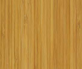 exceptional Bamboo Flooring In Kitchen #1: bamboo-flooring-pros-and-also-downsides-specifics-dreams-house.jpg