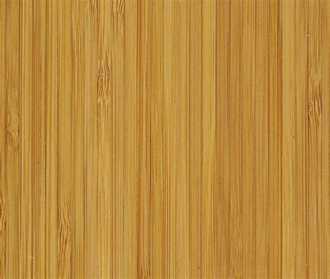 Solid Wood Kitchen Cabinets 12 Exotic Bamboo Flooring Gallery Homeideasblog Com