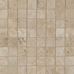 1 X2 Ceramic Mosaic Tile Clearance - kaska porcelain mosaic cultured series beige 2 quot x2 quot