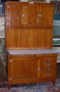 Vintage Hoosier Cabinet by Antique Hoosier Cabinet Ebay
