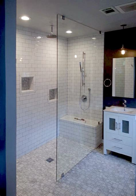 Small Bathroom Showers Ideas by Glass Screens Amp Panels Shower Doors Of Austin