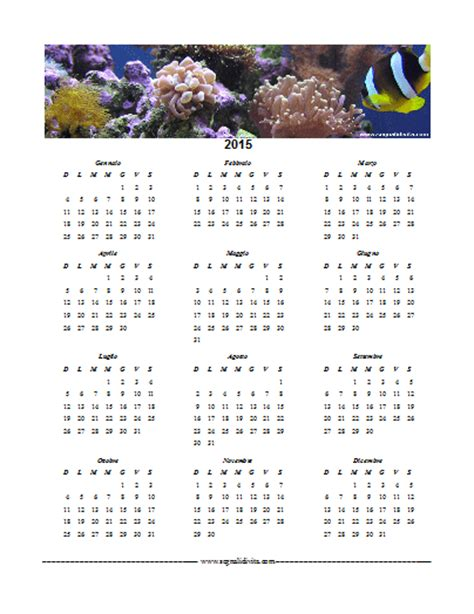Calendario Zodiaco Tecate Search Results For Calendario Tecate Zodiaco 2015 Gratis