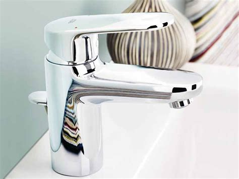 grohe europlus kitchen faucet bathroom faucets by grohe bathroom richmond tile bath