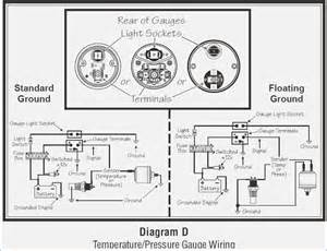 vdo pressure wiring diagram wiring diagram