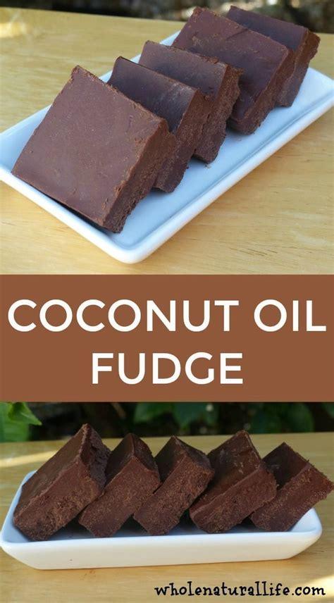 best 25 paleo fudge ideas on paleo dessert