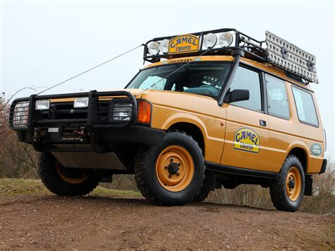 land rover camel 1000 images about camel trophy land rover on
