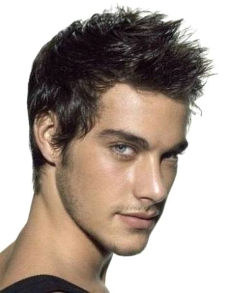 men short hair styles gooogle imagbes 8 best images about men s hair on pinterest seasons on