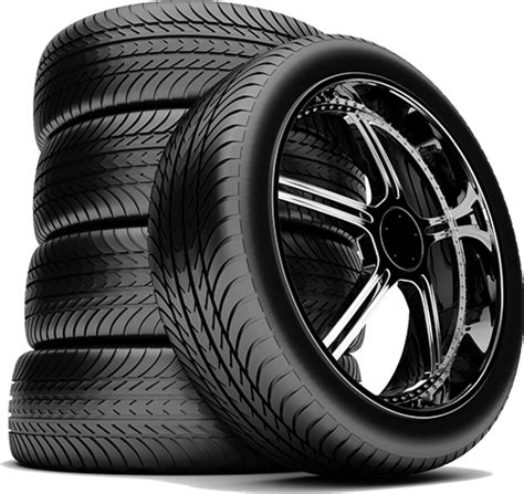 Car Tyres Png by Home Tyres
