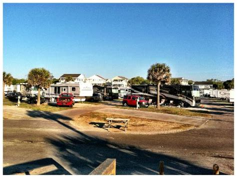 lakes myrtle sc house rentals house for rent picture of lakes family cground