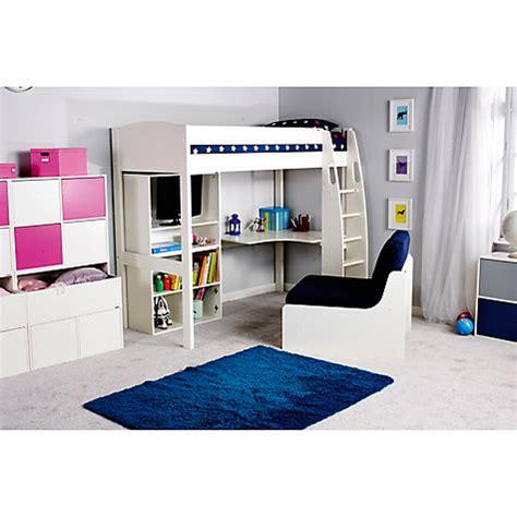 stompa bedroom furniture stompa bedroom furniture scifihits