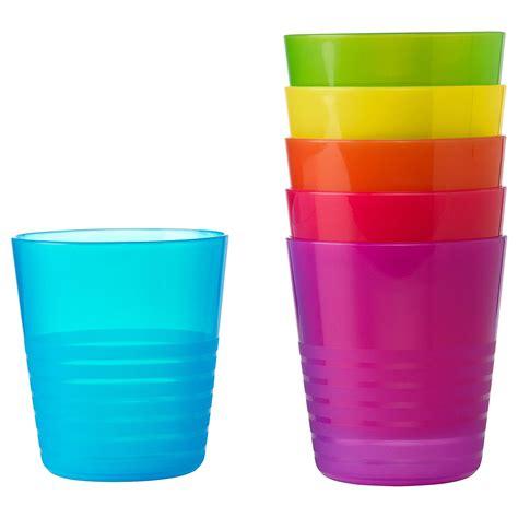 ikea bicchieri ikea bicchieri flute idee di immagine di casa