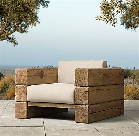 Outdoor Seating Furniture Stylish Garden Chairs For Your Outdoor Space