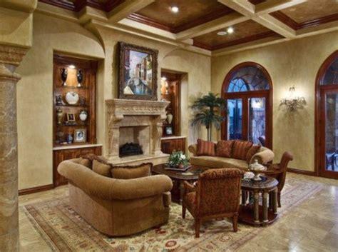 traditional living room designs uk traditional design