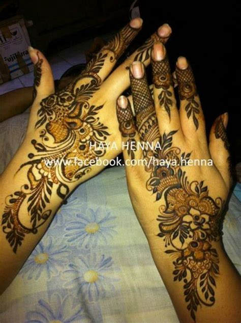 henna tattoo dubai price khaleeji henna me pretty henna designs