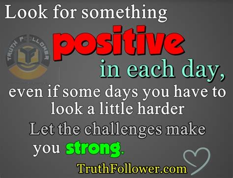 day quotes for positive quotes for each day quotesgram