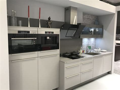 20 stylish ways to work with gray kitchen cabinets modern gray kitchen cabinets beat monotony with style