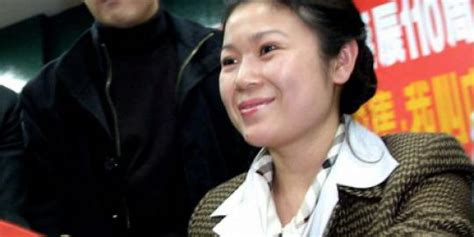 Mao Zedong Manusia Bukan Tuhan mei 2013 mamangi