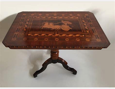 tavoli da cucina antichi awesome tavoli antichi prezzi gallery acrylicgiftware us