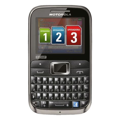 motorola mobile models with price motorola motokey 3 chip ex117 specs and price phonegg