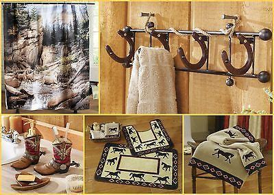 horse themed bathroom 17 best ideas about western bathrooms on pinterest