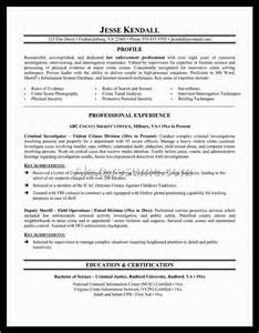 Practical Resume Sle Canada Resume Format In Canada 28 Images Accountant Resume Sle Canada Http Www Jobresume Website