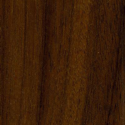 konecto island teak honolulu vinyl flooring