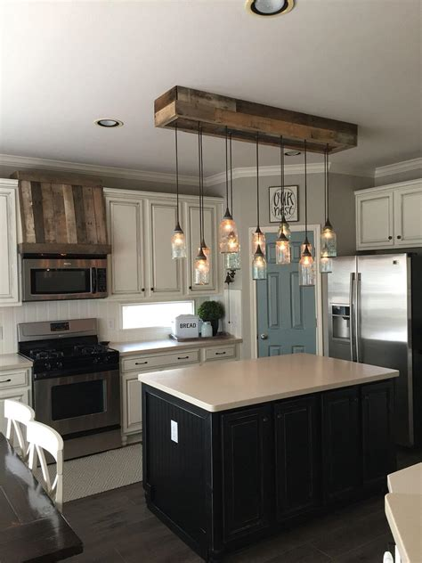 farmhouse kitchen lights kitchen design ideas