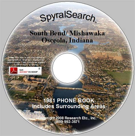 White Pages Indiana Lookup Pennsylvania Directories Pennsylvania Phone Books White Autos Post